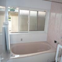 風呂 1 (2)